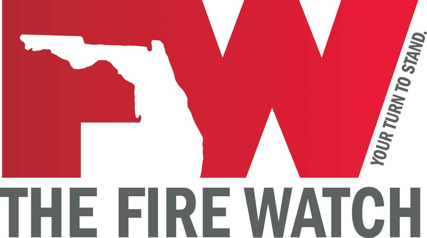 The Fire Watch